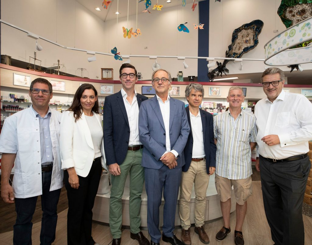 Wiener Hepatitis Netzwerk
